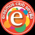 Erasmus Seville
