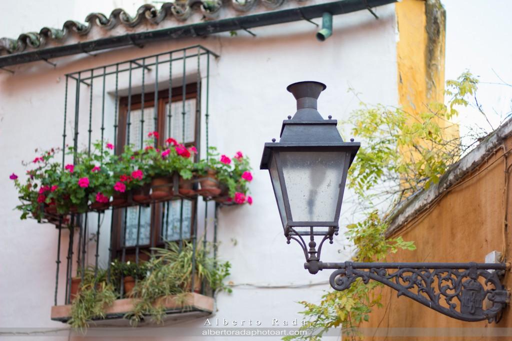 secret places of seville
