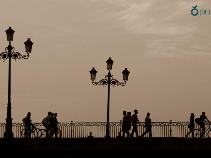 PHOTOGRAPHY WORKSHOP | Seville Photo Tour