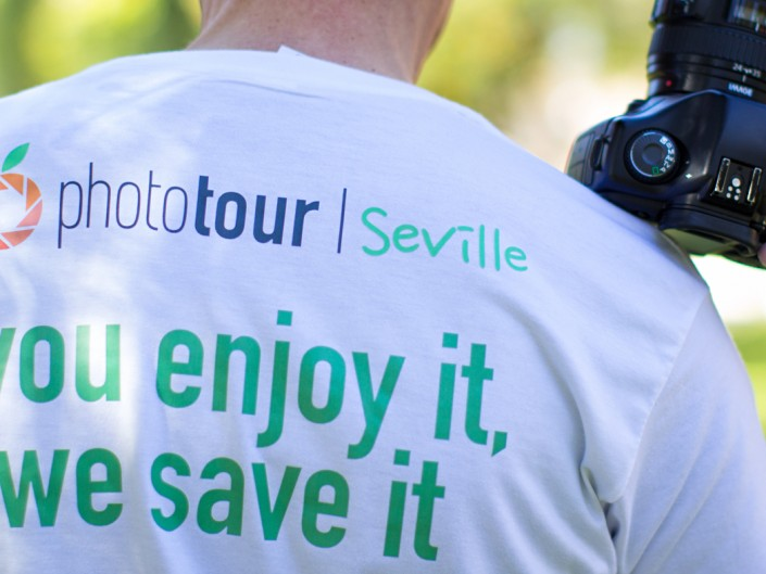 Seville Photo Tour | About Us