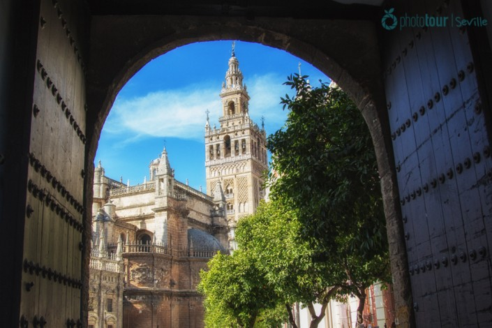 PHOTOGENIC SPOTS OF SEVILLE THAT YOU WILL FIND OUT WITH OUR PHOTOGRAPHY WORKSHOPS!
