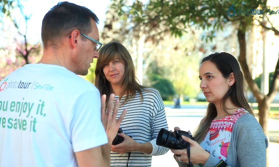 TIPS YOU WILL LEARN WITH OUR PHOTOGRAPHY WORKSHOPS