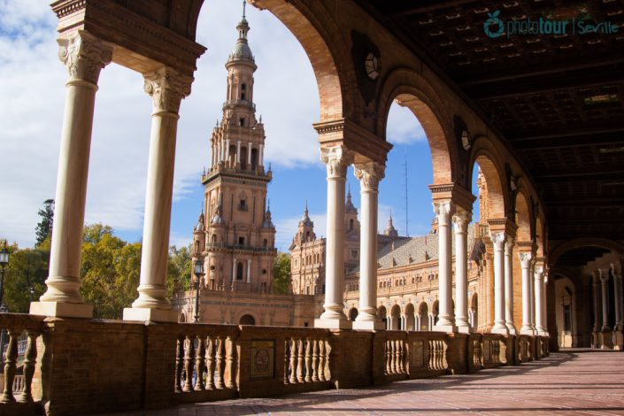 ENJOY SEVILLE WITH OUR PHOTO TOURS AND FIND OUT WHY YOU MUST VISIT IT IN 2018
