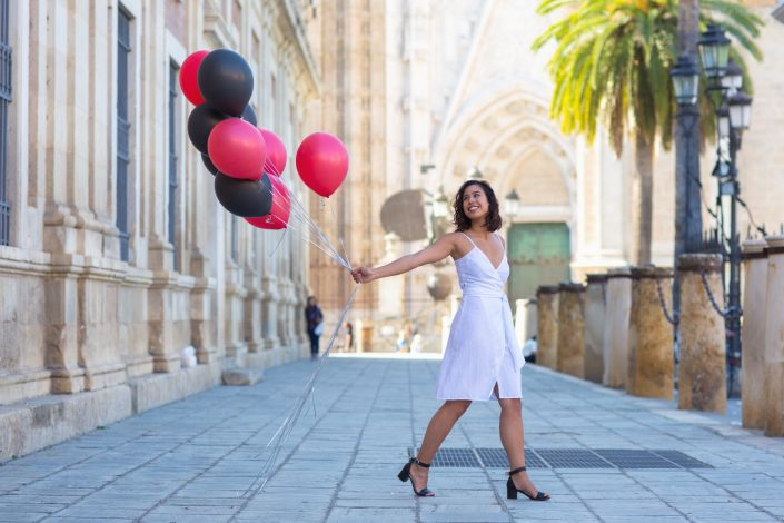 HOW TO FIND A PROFESSIONAL INSTAGRAM PHOTOGRAPHER IN SEVILLE