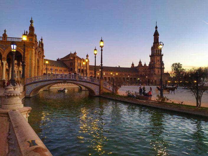 Coco Travel Sevilla